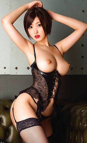 Perky Tits Japanese Pics